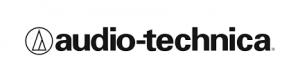 Logo technica