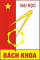 logo BKHN