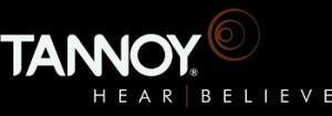 logo tanoy