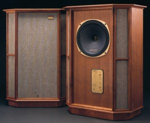 http---audio-heritage.jp-TANNOY-speaker-grfmemory-he